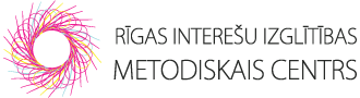 Metodisko materiālu datu bāze